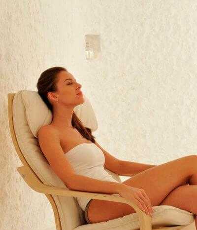 solna terapija - predogled