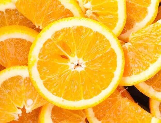 naravna imunost - kaj je naravna imunost