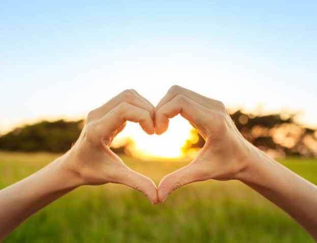 naravna imunost - zdravje je v nasih rokah